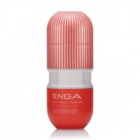 МАСТУРБАТОР TENGA AIR CUSION