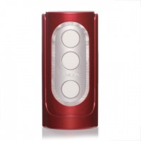 МАСТУРБАТОР TENGA FLIP HOLE RED