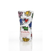МАСТУРБАТОР TENGA SOFT TUBE KH