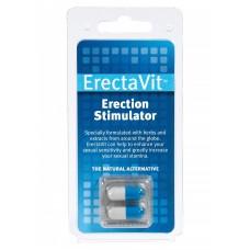 Стимулатор за ерекция Erecta Vit