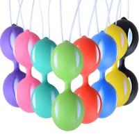 Вагинални топчета Candy Balls