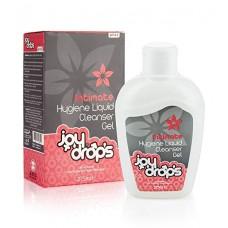 Ароматизиран лосион за интимна хигиена – Intimate Hygiene Liquid 275ml