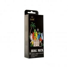 Микс презервативи 30 броя – Amor Big Mix