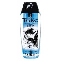 Лубрикант Екзотични плодове – Toko Aroma 165ml
