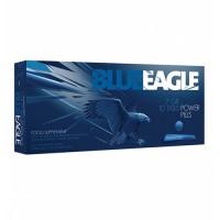 BLUE EAGLE - ВЪЗБУЖДАЩИ ХАПЧЕТА