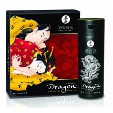 Крем за потентност Dragon
