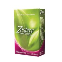 Възбуждащ гел за жени Zestra