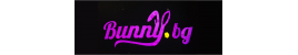 Sex Shop BunnyBG