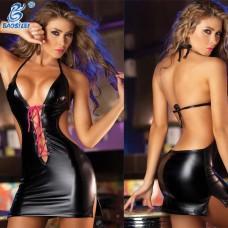 Секси рокля Sexy Henrietta S/M