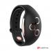 Вибратор Anne's Desire Curve Gspot Wireless Watch