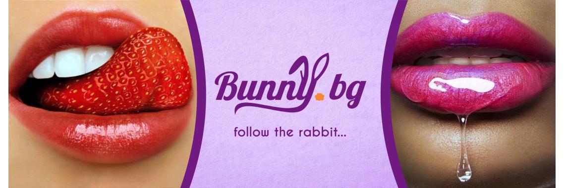 BunnyBG